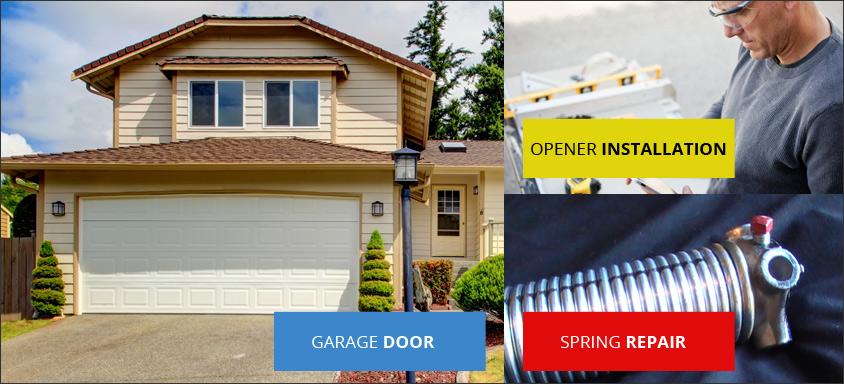Beau 24/7 Arnold, MD Garage Door Repair | (410) 593 1518 | $19 SVC